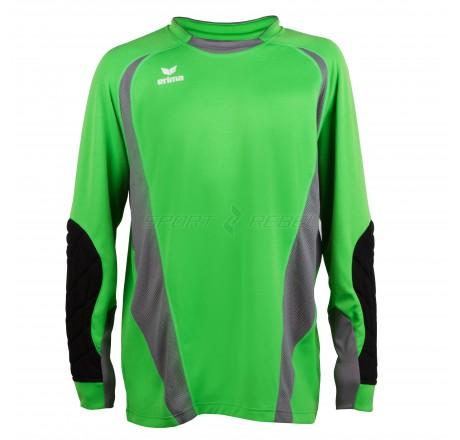 850d45031 Koszulka bramkarska Erima | Senior | Odzież sklep Sportrebel