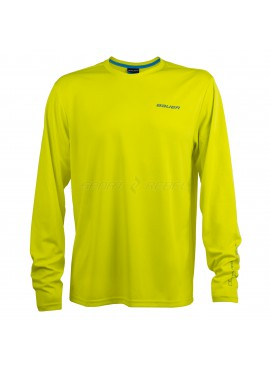 Bauer Premium long-sleeve shirt