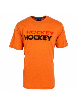 Bauer Hockey Repeat short sleeve shirt