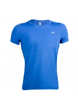 Under Armour HG Armour short sleeve