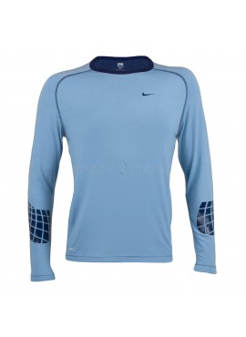 Bauer long sleeve t-shirt ribano