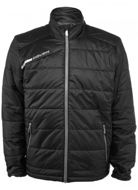 Bauer Bubble down jacket