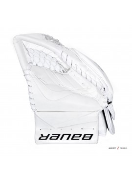 Bauer Reactor 9000 EU Sr Goalie Glove