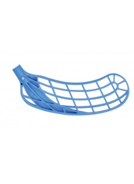 TEMPISH Firm floorball blade