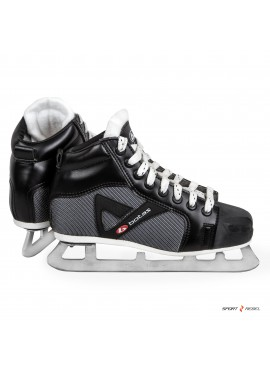 Botas Goalie Hockey Goalie Skate Jr