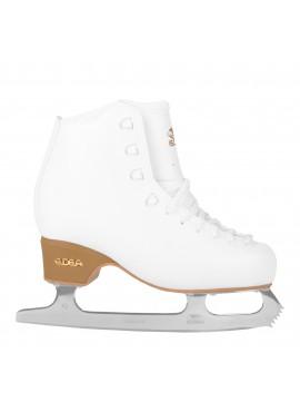 Edea Tempo figure skate