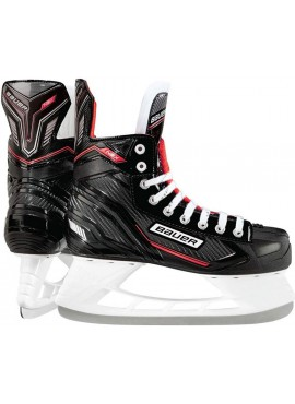 Bauer NSX Jr Hockey Skates