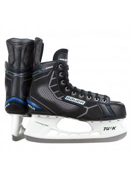 Łyżwy hokejowe Bauer Nexus Pro Sr
