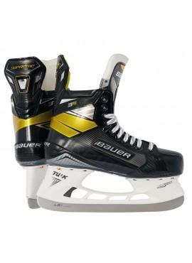 Łyżwy hokejowe Bauer Supreme 3S Int