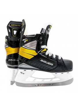 Bauer Supreme 3S Junior ice skates