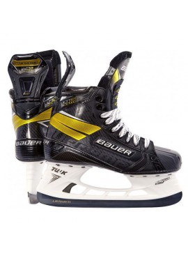 Bauer Supreme Ultrasonic Ice Hockey Skates Int