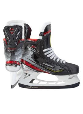 Łyżwy hokejowe Bauer Vapor 2X Pro Jr