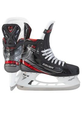 Łyżwy hokejowe Bauer Vapor 2X Sr '20