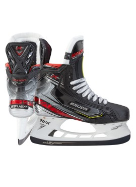 The Bauer Vapor 2X Pro Sr. hockey skates 20