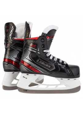 Bauer Vapor 2X Youth ice skates