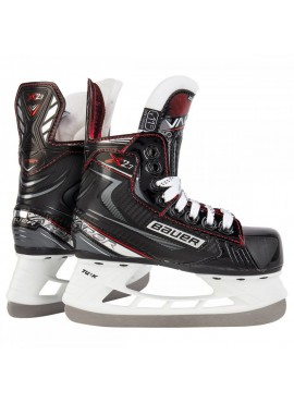 Bauer VAPOR X2.7 Skate Youth