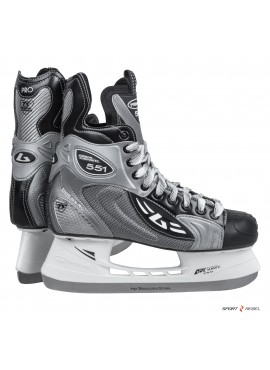 Hockey skates Botas Mirage 551