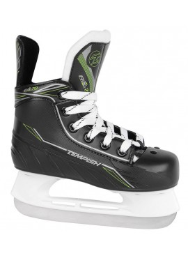 Adjustable skates TEMPISH Rixy 70