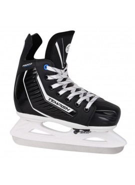 Adjustable Skates TEMPISH FS 200
