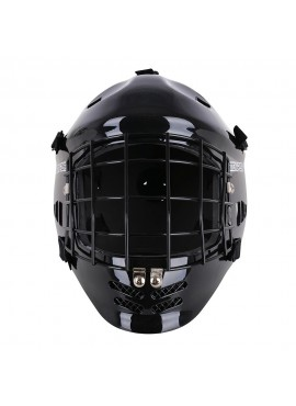 Goalkeeper mask for floorball TEMPISH Hector