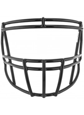Face mask Riddell S-2BD-SP