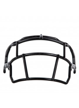 Face Mask Schutt ION-4D-EGOP