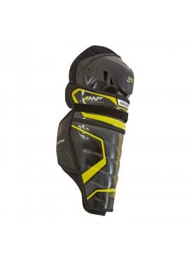Bauer Supreme 2S Shin Guard JR