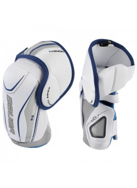 Bauer Nexus N9000 Jr. Elbow Pads