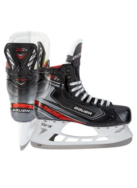 New additional options for matching the Vapor 2X Jr '20