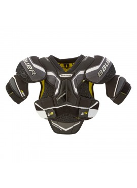 Bauer Supreme 2S Shoulder Pad Jr