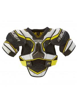 Bauer Supreme 2S Pro Shoulder Pad Sr