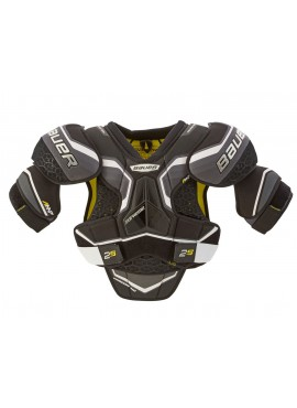 Bauer S19 Supreme 2s Shoulder pad Sr