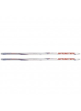 Sporten Sprint Classic cross country skis