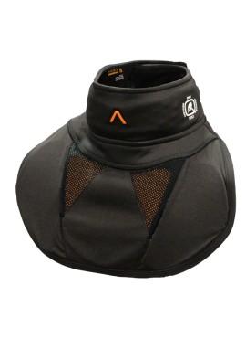 Goalkeeper neck protector Aegis SR
