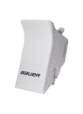 Odbijaczka Bauer GSX Jr