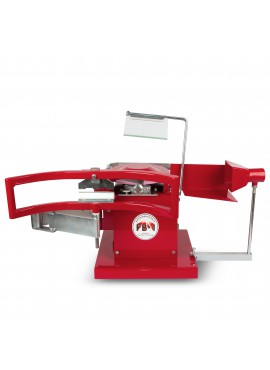 FB-1 skate sharpener
