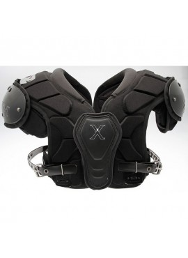 XENITH Xflexion Apex Shoulder pad
