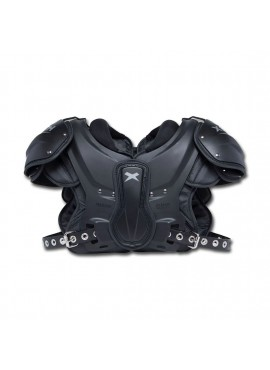 XENITH Velocity Shoulder Pad F302