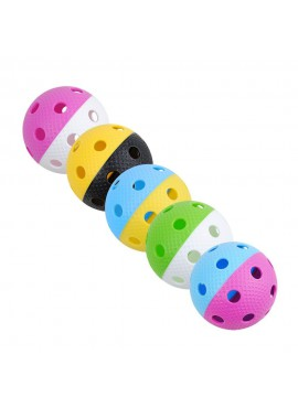 Tempish Bullet Set 5 floorball ball