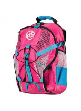 Powerslide Girl Backpack