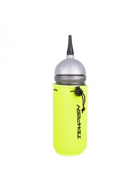 Thermo bottle cover Tempish