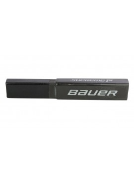 Bauer Supreme 1S '16 Senior Composite Extension