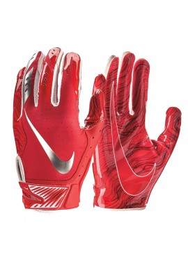 Nike Vapor Jet 5.0 Gloves