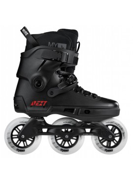 Powerslide Next Core 100 '20 skates
