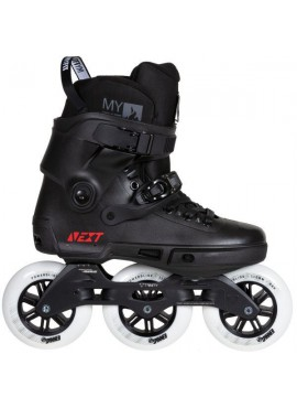 Powerslide Next Core 110 '20 skates
