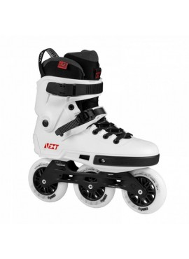 Rolki Powerslide Urban Next 100 Men