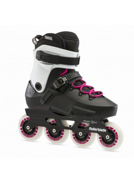 Rollerblade Twister Edge Women '21 skates