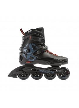 Rollerblade RB Cruiser skates