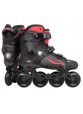Rollers freestyle Seba High Light V2 Limited edition