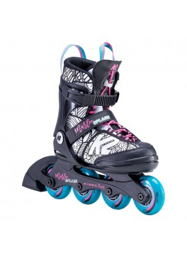 K2 Marlee Splash '20 adjustable skates